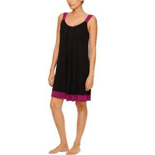George Women's Strappy Chemise