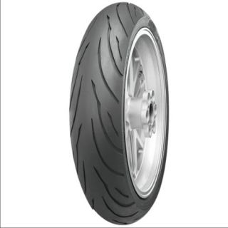 Continental Conti Motion High Performance Radial Rear Tire 180/55ZR17