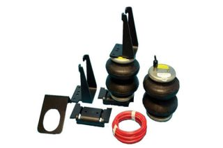 2007 2016 Dodge Ram Air Suspension Kits   Firestone 2478   Firestone Air Bag Suspension Kit