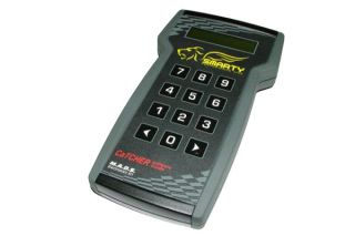 2007, 2008, 2009 Dodge Ram Power Programmers & Performance Tuners   Smarty SMAS 67US   Smarty Programmer