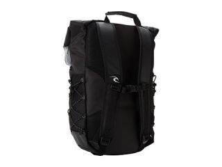 Rip Curl Search Surf Backpack Black
