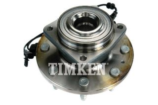 2013, 2014, 2015 Dodge Ram Wheel Bearing   Timken HA590515   Timken Wheel Bearing