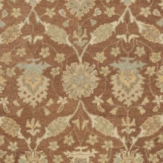 Safavieh Antiquities Brown/Taupe Rug