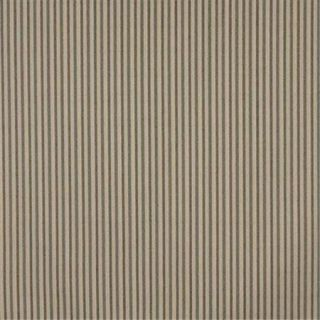 Designer Fabrics F755 54 inch Wide Mocha Brown, Striped Heavy Duty Crypton Commercial Grade Upholstery Fabric