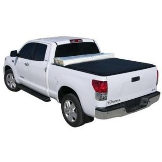 Access 61109 Ford Ranger Short Bed Toolbox Tonneau Cover