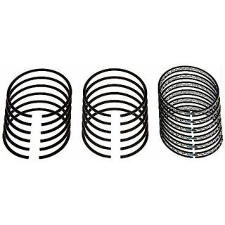 Sealed Power Piston Rings   Oversized E 605K .50MM