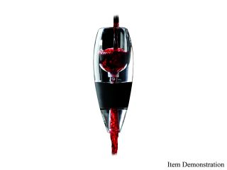 Vinturi V1010R Red Wine Aerator