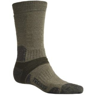 Bridgedale Trekking Socks (For Men and Women) 54
