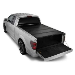 BAK Industries   BAKFlip G2 Tonneau Covers