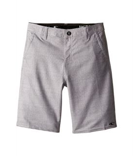 ONeill Kids Insider Boardshorts (Big Kids) Grey