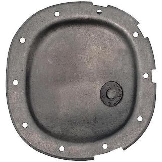 Dorman   OE Solutions Rear Differential Cover 697 701