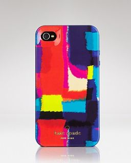 kate spade new york iPhone 4 Case   Abstract Resin