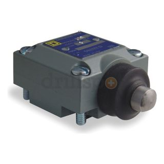 Schneider Electric ZCKE63 Limit Switch Head