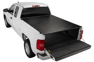 2007 2016 Toyota Tundra Roll Up Tonneau Covers   Extang 54951   Extang Revolution Tonneau Cover