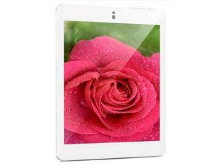 Cube U35GT1 7.9 inch RK3188 Quad Core IPS Screen Android 4.1 Tablet PC 1GB/16GB WIFI Single Camera