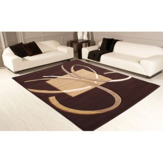 Segma Reflections Light Beige Rug