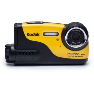 KODAK PIXPRO WP1 5m Waterproof HD Sport Camera