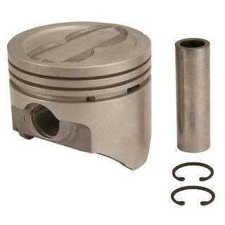 Sealed Power Piston Individual   Standard WH304P