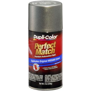 Dupli Color/Dark gray metallic Perfect Match paint BNS0564   Dupli Color #BNS0564
