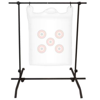 Big Game Treestands Deluxe Target Holder