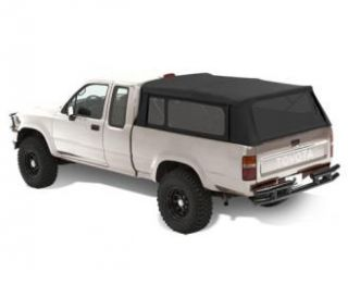 Bestop   Supertop Truck Bed Top   Fits 1982 to 2012 Ford Ranger