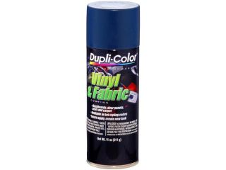 Dupli Color Paint HVP112