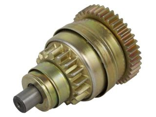 STARTER DRIVE FITS BENDIX POLARIS BIG BOSS 250 300 350 400 3085394 308 4403 308 5393 SM13298 3084981