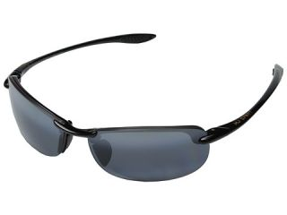 Maui Jim Makaha Readers Gloss Black/Neutral Grey Lens/2.5 Lens