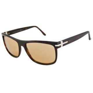 Gucci Mens GG1027 Rectangular Sunglasses  ™ Shopping