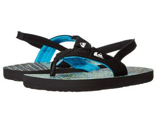 Quiksilver Kids Molokai Layback (Toddler)