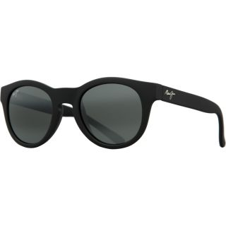 Maui Jim Liana Sunglasses   Polarized