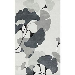 Surya Cosmopolitan COS9172 23 Hand Tufted Rug, 2 x 3 Rectangle