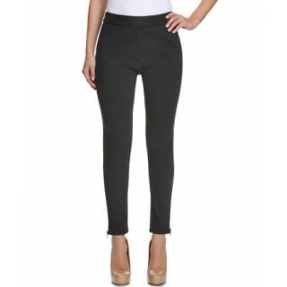 Miss Tina Women's Skinny Zipper Jeans