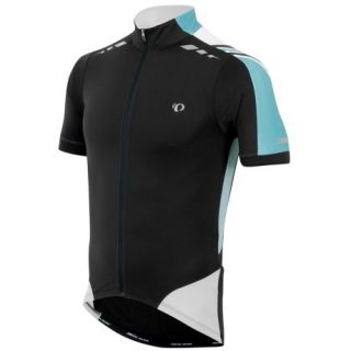 Pearl Izumi 2012 P.R.O. Cycling Jersey (For Men) 6143C 77