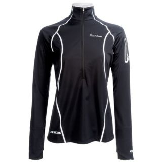 Pearl Izumi P.R.O. Fly Evo Pullover Jacket (For Women) 7993C 81