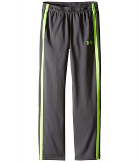 Under Armour Kids Midweight Champ Pants (Big Kids)