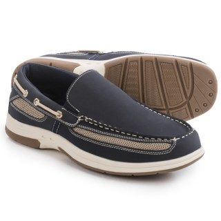 Deer Stags Sailor Boat Shoes (For Men) 23