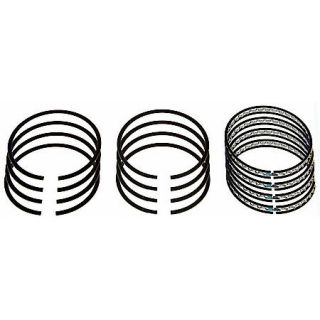 Sealed Power Piston Rings   Oversized E 352K .75MM