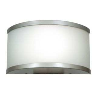 Access Lighting 180 Collection 1 light Wall Sconce   17158019