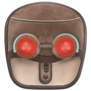 Compress Shiatsu Foot Massager   16409854   Shopping