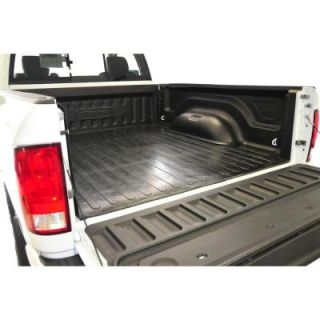 DualLiner Truck Bed Liner System Fits 2011 to 2016 Ford F 250 and F 350 with 6 ft. 9 in. Bed FOS1165