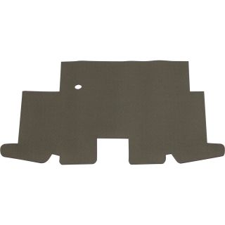 K & M Pre-Cut Foam Floor Mat Kit — For International Harvester Tractors, Model# 4319  Tractor Cab Floor Mats