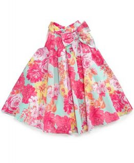 First Impressions Baby Girls Floral Dress   Kids